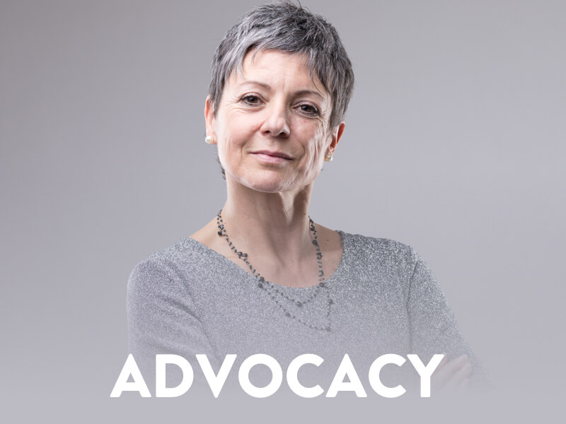 CCC advocacy banner